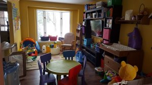 Jens Home Daycare - picture 3