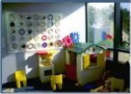 St. Paul's Kinderplace Preschool & Childcare
