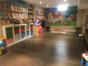 Tatis Childcare Picture 1