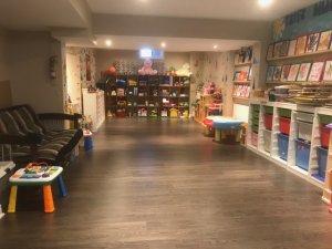 Tatis Childcare Picture 3